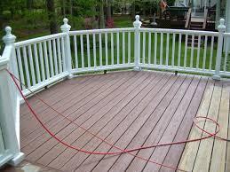 Behr Premium Deck Stain Solid by Solid Deck Stain Pretty Image Solid Deck Stain Downsides