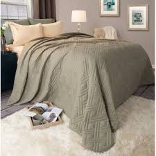Plymouth Home Bedding You ll Love
