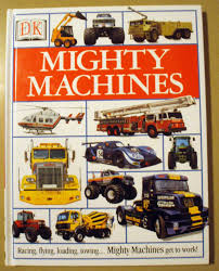 Mighty Construction Machines Dvd : Berserk Episode 25 Part 2 Sago Mini Holiday Trucks And Diggers A Wonderful New Tonka Steel Mighty Fire Truck At John Lewis Machines Building Wheels Buldozer Trailer Toy Tanker Coloring Pages Lovely S Pickup App Ranking Store Data Annie Simplified Cstruction Vehicles For Toddlers Kids Hd Cruiserz Die Cast Mega Monster Assorted Target Australia Used Questions Answers Mighty Machines Our Childrens Earth Two Fall Worth Roll Nissan Titan Pro 4x