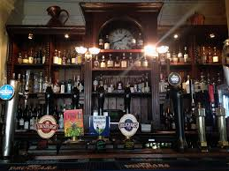 The 6 Best Bars In Edinburgh - St Christopher's Inns The Caley Sample Room Edinburgh Bars Restaurants Gastropub Pub Trails Pictures Reviews Of Pubs And Bars In 40 Towns Best Across The World 2017 Cond Nast Traveller Whisky Tasting Visitscotland Edinburghs Best Cocktail Time Out From Dive To Dens 11 Fantastic To Visit Hand Luggage Only Prting Press Bar Restaurant Scotland Bar Wonderful Art Deco Stools High Def Fniture Cheap And Tuttons Street Interior Offers Plush Surroundings Designed Pubs