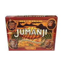 The 25 Best Jumanji Board Game Ideas On Pinterest