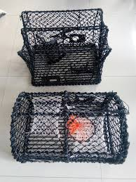 Decorative Lobster Trap Uk by Creel Lobster Pot Creel Lobster Pot Suppliers And Manufacturers