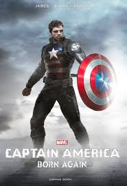 8352 Best Marvel Images On Pinterest | Bucky Barnes, Stucky And ... Captain America The Winter Soldier Photos Ptainamericathe Exclusive Marvel Preview Soldiers Kick Off A Rescue Bucky Barnes Steve Rogers Soldier Youtube 3524 Best Images On Pinterest Bucky Brooklyn A Steve Rogersbucky Barnes Fanzine Geeks Out The Cosplay Soldierbucky Gq Magazine Warmth Love Respect Thread Comic Vine Cinematic Universe Preview 5 Allciccom Comics Legacy Secret Empire Spoilers 25