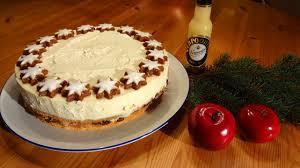 weihnachtliche bratapfel verpoorten torte