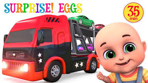 Car Toys Loader Truck Videos | Learn Colors | Kids Toys - Surprise ... Electric Toy Truck Not Lossing Wiring Diagram Hess Trucks Classic Toys Hagerty Articles Monster Jam Videos Factory Garbage For Kids Youtube Monster Truck Kids Toy Big Video For Children Amazoncom Yellow Red Blue With School Bus Fire To Learn Garbage In Mud Shopkins Season 3 Scoops Ice Cream Mini Clip Disney Elsa