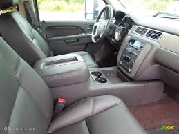 SilveradoSierra.com • Floor Console/storage Accessory? : Interior 2013 Ram 1500 Center Console Storage Youtube Vault Truck And Suv Auto Safe By Kust Cw1505gls Car Armrest Boxtool Organizer Fit For 2017 The 8 Coolest Features On The 2016 Honda Pilot Ford Gun Vaults Red Hound 2 Black Front Floor Under Seat Bin 2015 F150 F150 Supercrew Amazoncom Bell Automotive 221333868 Coin Holder Compact Change Cup Box Dimes Case Preowned Gmc Sierra 2500hd Denali Crew Cab Pickup 072013 Silverado Tahoe 52017 Interior Mats
