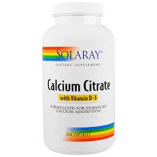 sperti vitamin d l sperti vitamin d l reviews 28 images solaray calcium citrate