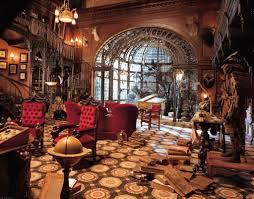 100 Victorian Interior Designs Best Of Design Uk Steampunk Home Decor