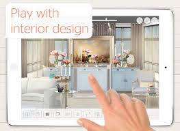 The best iPhone apps for interior design appPicker