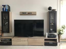 wohnzimmerschrank tv schrank