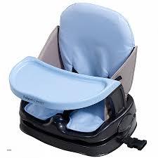 siege bebe aubert chaise unique rehausseur chaise pour bebe high definition