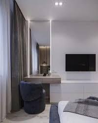 die 23 besten ideen zu spiegel für schlafzimmer ankleide