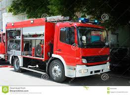 Fire Truck In Situation With Flashing Lights Stock Image - Image Of ... Fire Truck Lights Part First Responder Stock Illustration 103394600 Two Fire Trucks In Traffic With Siren And Flashing Lights To 14 Tower Siren Driving Video Footage Videoblocks Running Image Photo Free Trial Bigstock Toy Ladder Hose Electric Brigade Hot Emergency Water Pump Xmas Gift For Bestchoiceproducts Best Choice Products 2011 Tonka Fire Engine Rescue Sounds Hasbro 3600 With Flashing At Dusk 2014 Truck Parade Police Ambulance Sirens Night New Shop E517003 120 Scale Rc Sound Friction Powered Refighter 116 Vehicle
