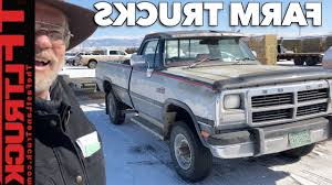 2018 Dodge Cummins – New Cummins Archives The Fast Lane Truck ... Oneton Dually Pickup Truck Drag Race Ends With A Win For The 2017 2018 Dodge Cummins New Archives The Fast Lane Nuts Trucks Guide To Pickups Kent Sundling Tfltruck Instagram Photos And Videos Ford Transit Connect Vans Get Updates For 2016 News Chevrolet Ssr Luxury 2006 Chevy Mecum Ram 3500 Tackles Super Ike Gauntlet On Twitter Oh Yea How About This Nikola 500 F 150 Lariat Interior Vs Styling 2018ram2500hddieselmegacabtungsnlimited Fire Truck Firestorm Pinterest