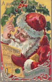 Leanin Tree Christmas Cards by 78 Best Vintage Christmas Cards Images On Pinterest Vintage