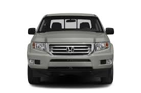 2014 Honda Ridgeline - Price, Photos, Reviews & Features 2014 Honda Ridgeline 4x4 Rtl 4dr Crew Cab Research Groovecar Used Special Edition At Bathurst P3627 Carlton Preowned Honda Ridgeline For Sale Pickup Trucks Top Choices Amazoncom Ledpartsnow 062014 Led Interior Sport 17051a First Test Motor Trend In Moose Jaw File2014 Se Frontendpng Wikipedia Edmton