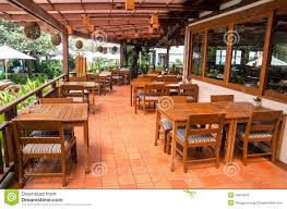 Carls Patio Furniture Fort Lauderdale by Restaurant Outdoor Furniture Home Design Ideas And Pictures