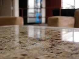 Fabuloso On Wood Laminate Floors by Easy Ways To Clean Granite Countertops