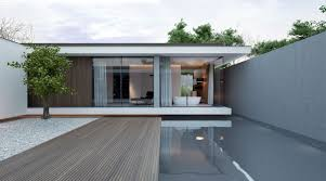 100 Contemporary Summer House Contemporary Summer House Garden Room Piano House By Line