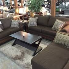furniture stores near raleigh nc furniture walpaper