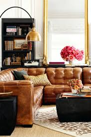 Brown Carpet Living Room Ideas by Decorations Bedroom Decor With Brown Carpet Decor With Brown And