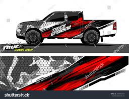 Truck Wrap Design Vector Abstract Background Stock Vector (Royalty ... Truck Wraps Tom Bennett Design Full Camouflage Wrap Food Columbus Ohio Cool Truck Wrap Designs Brings Look More Professional Increase Business Karina Evans Design Pickup Abstract Checkered Stock Vector Royalty Patriotic For Work Or Play Signs Success Fleet Graphics Layout Vehicle Retail Toyota Tundra 3m Miami Florida Youtube How To A Car Digncontest 5 Reasons Theyre Great Your Business Viking