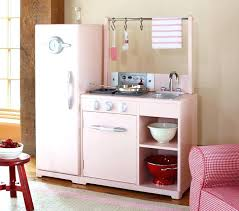 pink play kitchen – bloomingcactus