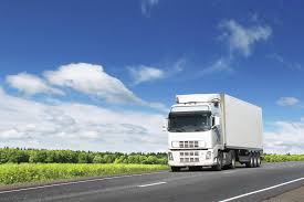 100 How To Become A Truck Broker World Cargo Provides Road Freight Service It Includes Multiple