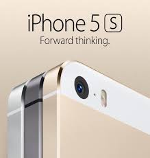 Apple Stores Confirm Unlocked iPhone 5s Sales in Canada on Sept