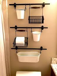 image result for fintorp images decoração do banheiro