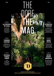 the dorf the mag no 2 by the dorf issuu