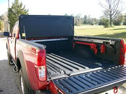 Factory Tie Down Track System - Nissan Frontier Forum Truck Bed Tie Down Problem Solved Youtube The Other Part Number Tacoma World How To Tie Down Your Car On A Hauler Its A Tiedown Tips Truck Trend Cheap Heavy Duty Industrial Ratchet Strap Find Chevy Bullring Usa Rvnet Open Roads Forum Campers Dumb Question About Pickup Bed Rail System All About Cars Stupid Design Of 2017 F150 Points 2 Pc Universal Fit Anchor Chrome Plated Loop Whosale Cargo Straps Retractable 38 Original Rope Quickie