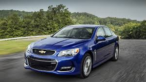 2017 Chevy SS: Buy One, Used If You Have To 1990 Chevrolet C1500 Ss Id 22640 Appglecturas Chevy Ss Truck 454 Images Pickup F192 Chicago 2013 2014 Silverado Cheyenne Concept Revives Hot Rod 2005 1500 Overview Cargurus Intimidator 2006 Picture 4 Of 17 Chevrolet Ss Truck All The Best Ssedit Image Result For Its Thr0wback Thursday Little Enormous 454ci Big Block V8 Awd Ultimate Rides Simply The Besst Our Favorite Performance Cars S10 Pictures Emblem Decal Stripes Decals