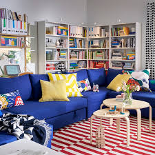 100 Living Sofas Designs Room Ideas Room Furniture IKEA
