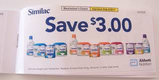 Similac Coupon | Printable Coupons DB 2016 Buildcom Promo Codes Coupons January 20 50 Off Coupon Free In 2 Minutes Marvel Future Fight 1920 Pinned 22nd Various Savings On Cleaning Products At Uber Eats Promo Codes For New User Currys Discount Coupon Best Flight Hotel Car Rental Tcs2019 San 203040 Off Coding Firework Shop Heyneedle Jayhawk Plastics Contour Recycled Plastic Save By Using Clinch Gear Vouchers Money Saver Big Christmas Holiday Themed Dcor Macrumors Apple Mac Ios News And Rumors Hayneedle Coupon 15 Off Get Free Shipping