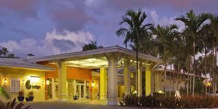 miami lakes Hotels Hotel Indigo Miami Lakes Hotel in miami lakes