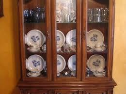 Under Cabinet Lighting Menards by Impressive Illustration Cabinet Toe Kick Trim Delight Cabinet Rack