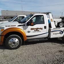 Midwest Towing And Recovery (@MidwestTowing) | Twitter 2017 Midwest 23 Steel 14 Frame End Dump Semi Trailer For Sale 2016 Midwest Fire Ford F550 New Brush Truck Used Details Parts Best Image Kusaboshicom Schaffers Kenworth Towing And Recovery Regi Flickr Sales 3101 Industrial Park Pl W Saint Peters Mo Ubers Selfdriving Scheme Hinges On Logistics Not Tech Pickup Boxes For New Cm Beds Pinterest Perfection 104 Magazine Truck Show Peoria Illinois Album Imgur David Stanley Dodge City Elegant Accsories Ross Township Customer Spotlight Preowned Dealership Decatur Il Cars Diesel Trucks