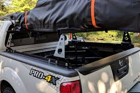 More Pickup Truck Racks And Cross Bars Are Popping Up Using No Weld Thule Nissan Frontier 2000 Xsporter Pro Multiheight Alinum Custom Truck Racks And Van By Action Welding Best Kayak Canoe For Pickup Trucks 1205 Weather Guard Us Headache Rack Semi W 3 Bar Window Americoat Powder Coating Manufacturing Orange Ca Service Body Ryderracks Wilmington Nc Ladder Cliffside Bodies Equipment Fairview Nj 10595201 Toyota Tacoma With Wilco Offroad Adv Sl Youtube