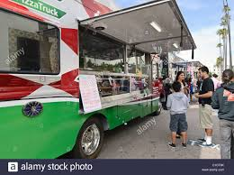 Food Trucks Stock Photos & Food Trucks Stock Images - Alamy Space City Food Truck Festival Kid 101 Watch A Preview Of The Bobs Burgers Episode Eater Abstract Blurred Motion Vendor Customers Buy Taste Cityarts Hosts Trucks And Chefs Cravedfw Atx Memorial Weekend Edition Eventcombo Fridays 92699359 N Riverside Dr Fort Worth Tx 76244 Dallas Mill Deli Lunch Huntsville Roaming Hunger Creamy Heaven Cool Thursdays Concert Series Arboretum Truck Park In Planning Near North Central Park Laredo Morning Stock Photos Images Alamy The 11 Essential Atlanta