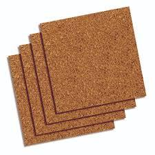 quartet boards bulletin boards cork tiles bulletin bars