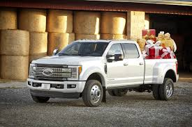 The Best Truck For Moving A Big Christmas Haul Best Truck For Family Dog Bed Backseat Of Car Suv Or Pickups Of 2016 The Star Ford Ranger A Complete Family Compact Trucksford Car Pictures Nissan Titan Now Boasts Americas Warranty Blog Toyota Tundra Pickup In North America Trucks For Sale Signal Hill Learn About At Boulevard Five Top Toughasnails Pickup Trucks Sted Toprated 2018 Edmunds Ask Tfltruck Whats The To Buy Haul Eight Used Suvs Under 200 Tims Capital