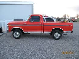 WANT TO SEE SHORT BED DENT PICS - Page 4 - Ford Truck Enthusiasts Forums Bf Exclusive 1970 Ford F100 Short Bed 72018 F250 F350 Bak Revolver X2 Rolling Tonneau Cover 39330 1979 Shortbed Classic 1966 Pickup For Sale 4330 Dyler Trucks Orange Just Caleb Pinterest 4x4 1978 78 Ranger Xlt Sold Youtube Bangshiftcom This Crew Cab Is Root Beer Brown 1999 Used Super Duty V10 Lariat 1965 Truck 2014 F150 For Manistee Mi Jack Bowker Lincoln Vehicles Sale In Ponca City Ok 74601
