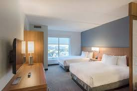 hyatt place asheville downtown 104 豢1豢3豢3豢 updated 2018