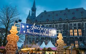 What Is The Best Christmas Tree by The Best Christmas Markets In Europe U2013 Inspirations Essential Home