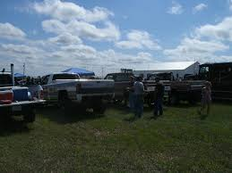 The 1st Gen Pulling Truck Thread - Dodge Diesel - Diesel Truck ... Dodge Cummins Farming Simulator 2017 Mods 2015 King Of The Sled Cummins Powered Puller Diesel Power Magazine Wagler Drag Truck Converted Into A 2wd Pulling Machine Why I Love Pulls Trucks Pinterest Tractor Ohio Pullers Dieselpower Ohio And 1250hp Dodge Sled Pull Youtube Update To The Toy Farmin Llc Presents Farm Wny Pro Pulling Series 25 Street Diesels Perfect Truck By Dp Bbig Pullbdodge 2016 Nissan Titan Will Tow More Than 12000 Pounds