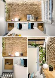 100 Swedish Interior Designer Scandinavian Design In A Lovely Barcelona Small House