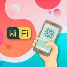 My iPhone Won t Connect To Wi Fi Here s The Fix