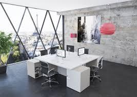 le de bureau professionnel exceptionnel am nagement bureau professionnel openspace reverso