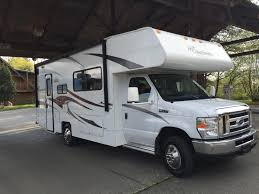 53 RV Rentals Available Near Carson City, NV | RVmenu Adventurer Lp Rv Business Welcome To Rentals Usa Inc Wheel Life Blog Archive The Lure Of A Sumrtime Road Trip Michigan All Inclusive Travel Packages For Nascar Events Our Family To Yours Rv And Repairs Home Facebook Js Camper Rental Icelandic Info Indie 3berth Truck Escape Campervans Garrett Sales Cap Sales In Indiana Unique Box Cversion Campers Tiny House Houses Teton Backcountry Reviews Outdoorsy